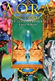 エオラ・ジェムストーン・オラクルカード タロットで探求するクリスタルの世界 —46枚のカードと解説書—