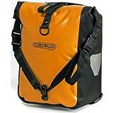 ORTLIEB(オルトリーブ) スポーツローラークラシックQL2.1 F6306 オレンジ