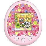 Tamagotchi m!x (たまごっちみくす) Melody m!x ver. ピンク