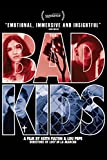 Bad Kids [DVD] [Import]