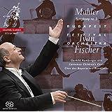 Mahler Symphony No.3