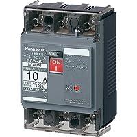 Panasonic(パナソニック) サーキットブレーカー BCW-30 2P2 BCW220