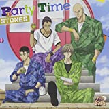 Party Time / STONES