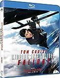ミッション:インポッシブル/フォールアウト [AmazonDVDコレクション] [Blu-ray] 画像