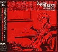 Bleach the Best-Jam Set Groove- by Bleach the Best-Jam Set Groove- (2007-12-19)