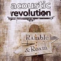 RAMBLE & ROAM