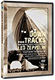 Amazon.co.jpDown the Tracks: The Music That Influenced Led Zeppelin