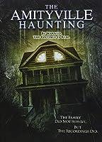 Amityville Haunting / [DVD] [Import]