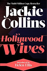 Hollywood Wives: introduced by Helen Ellis