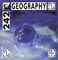 Geography by FRONT 242 (1992-04-28)