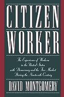 Citizen Worker