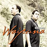 Mana'o Pili [Import, From US] / Waipuna (CD - 2009)