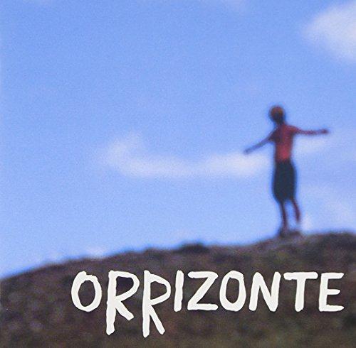 幻想水滸伝II音楽集 Orrizonte~オリゾンテ