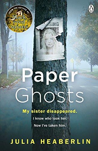 Paper Ghosts: The unputdownabl...