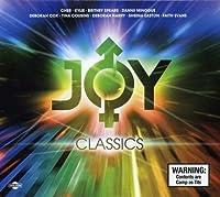Joy Classics