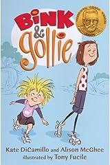 Bink & Gollie (Bink and Gollie) 図書館