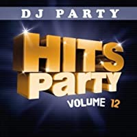 Vol. 12-Hits Party