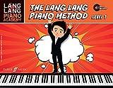 ラン・ラン・ピアノ・アカデミー: ラン・ラン・ピアノ・メソッド Level 1 (オンライン・オーディオ・アクセスコード付)/フェイバー社/ピアノ・ソロ