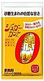 浅田飴 シュガーカット顆粒ゼロ 100包