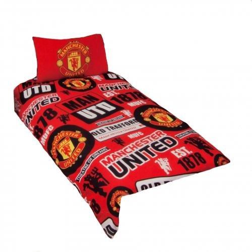 Manchester United(マンチェスターユナイテッ...