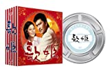 歌姫 DVD-BOX 画像