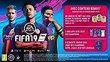FIFA 19 - PS4 画像