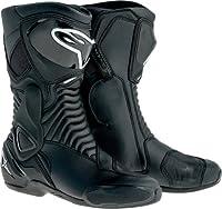 アルパインスターズ ブーツ BLACK SMX 6 BOOT サイズ:38