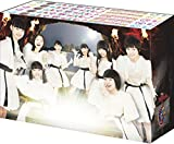 エビ中Hiらんどっ!無限の自由!ディレクターズカット版 DVD-BOX[DVD]