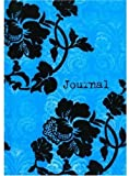 Tricia Guild Pattern Collection Journal