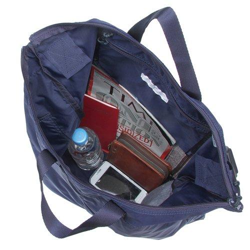 817759fdf1 Yoshida Bag Porter 2 Way Helmet Bag  Porter Flex   Porter Flex  856-07421  1. Black