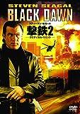 撃鉄2-クリティカル・リミット-[DVD]