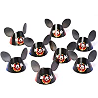 Mickey Mouse Party Favor Pack,