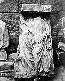 NIKE サンダル 1800sフォト自由の女神像Venus Vitrix。Removing herサンダルto remain atアテネ。d7