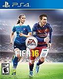 FIFA 16 (輸入版:北米) - PS4