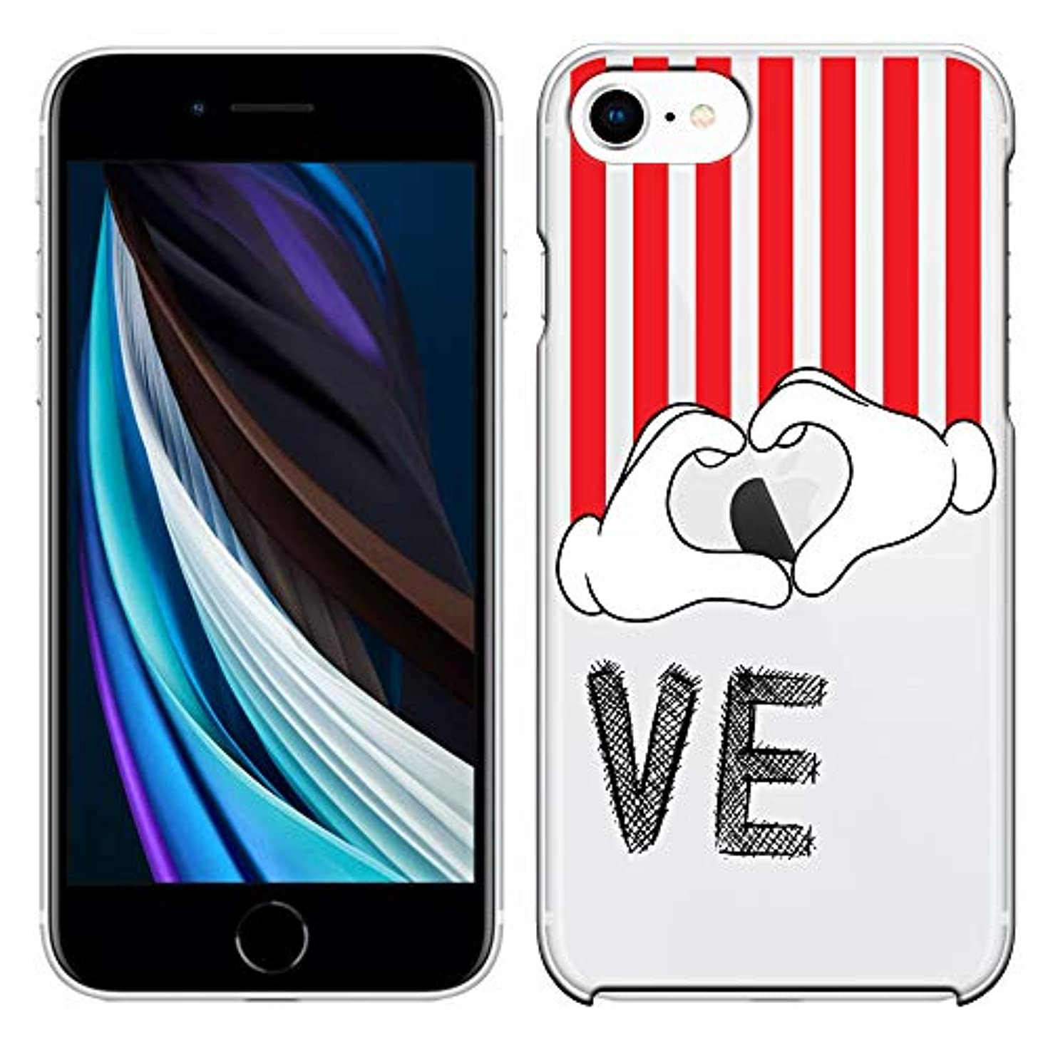 エキサイティングオプショナル競合他社選手iPhone SE ケース 第2世代 アイフォンSE2 カバー iPhone SE2 ケース 2020年新型 スマホケース 保護フィルム Breeze 正規品 ISE2-1838