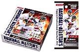 Digital Game Card BASEBALL ALLSTAR'S Nippon Professional Baseball 2011 Vol.3