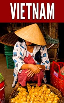 Vietnam 2014: New Information and Cultural Insights Entrepreneurs Need to Start a Business in Vietnam by [Sivers, Derek, Sisson, Natalie]