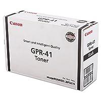 3480b005aa (gpr-41) トナー、ブラック、新品