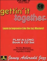 Gettin' It Together Vol.21