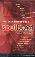 Soul Food the Best R&B of 2000