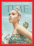 Time Asia [US] May 28 2018 (単号)