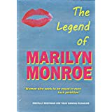 The Marilyn Monroe Story by Catherine Hicks