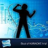 We're All Alone (Originally Performed by Rita Coolidge) [Karaoke Version]