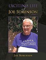 Exciting Life of Joe Sorenson