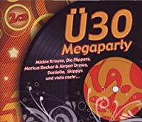 Ue 30 Megaparty
