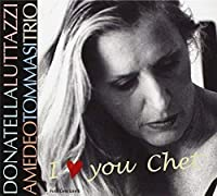 I Love You Chet