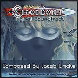 Super Cloudbuilt (Remastered)