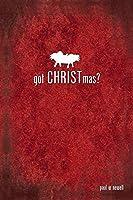 Got Christmas?