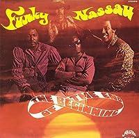 Funky Nassau [Analog]