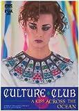 Culture Clubポスター映画27?x 40 Unframed 387688